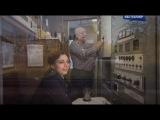 Путейцы-3 (3 сезон: 2 серия из 8) [2013, Комедийная мелодрама, SATRip]